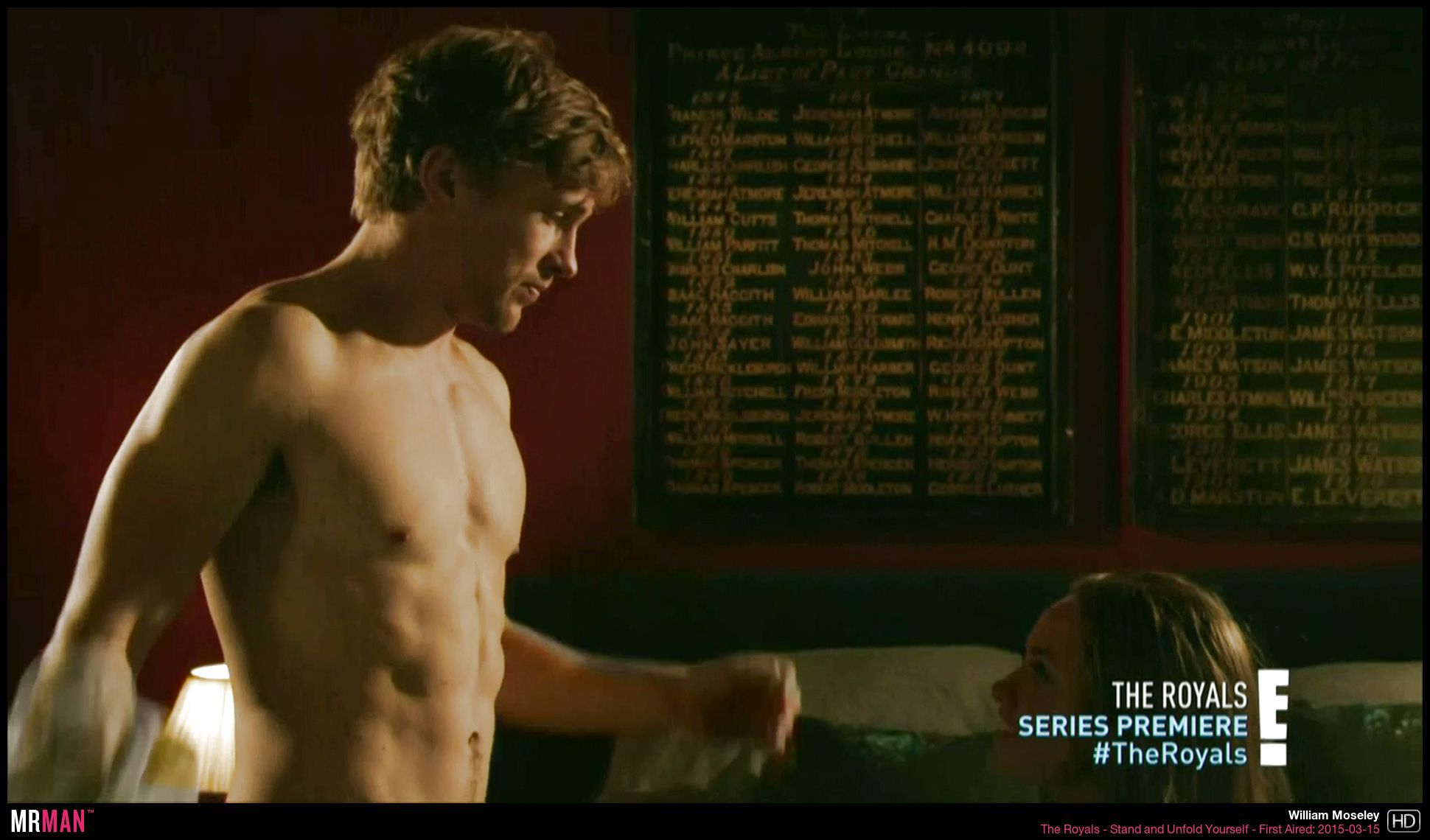 William moseley shirtless skandar keynes drinkin