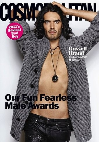 340x russell brand1 web