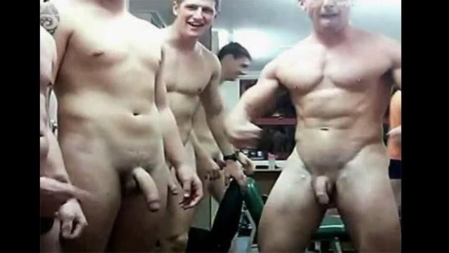 wohnmobil swinger gay royall