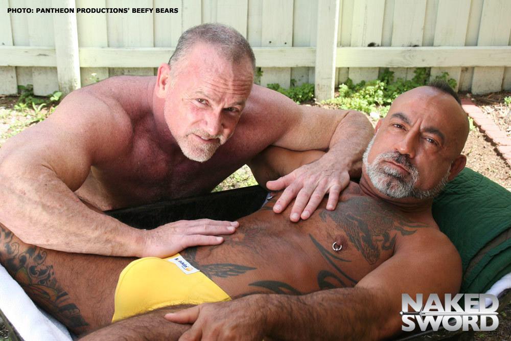 Gay bar in malate