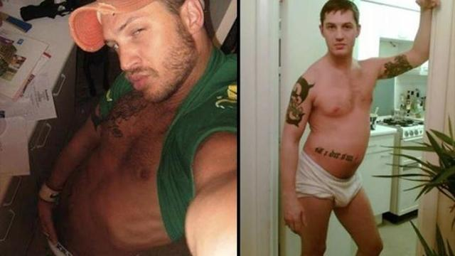Tom hardy lol web featured