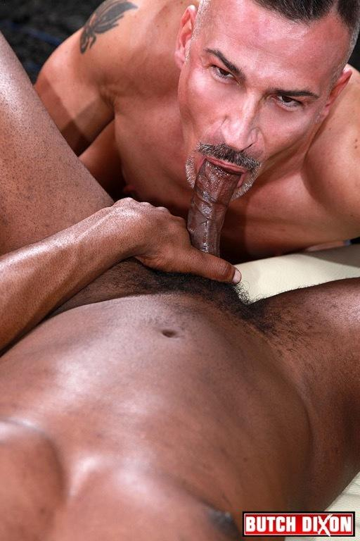 Stone recommend best of gay italian cock long