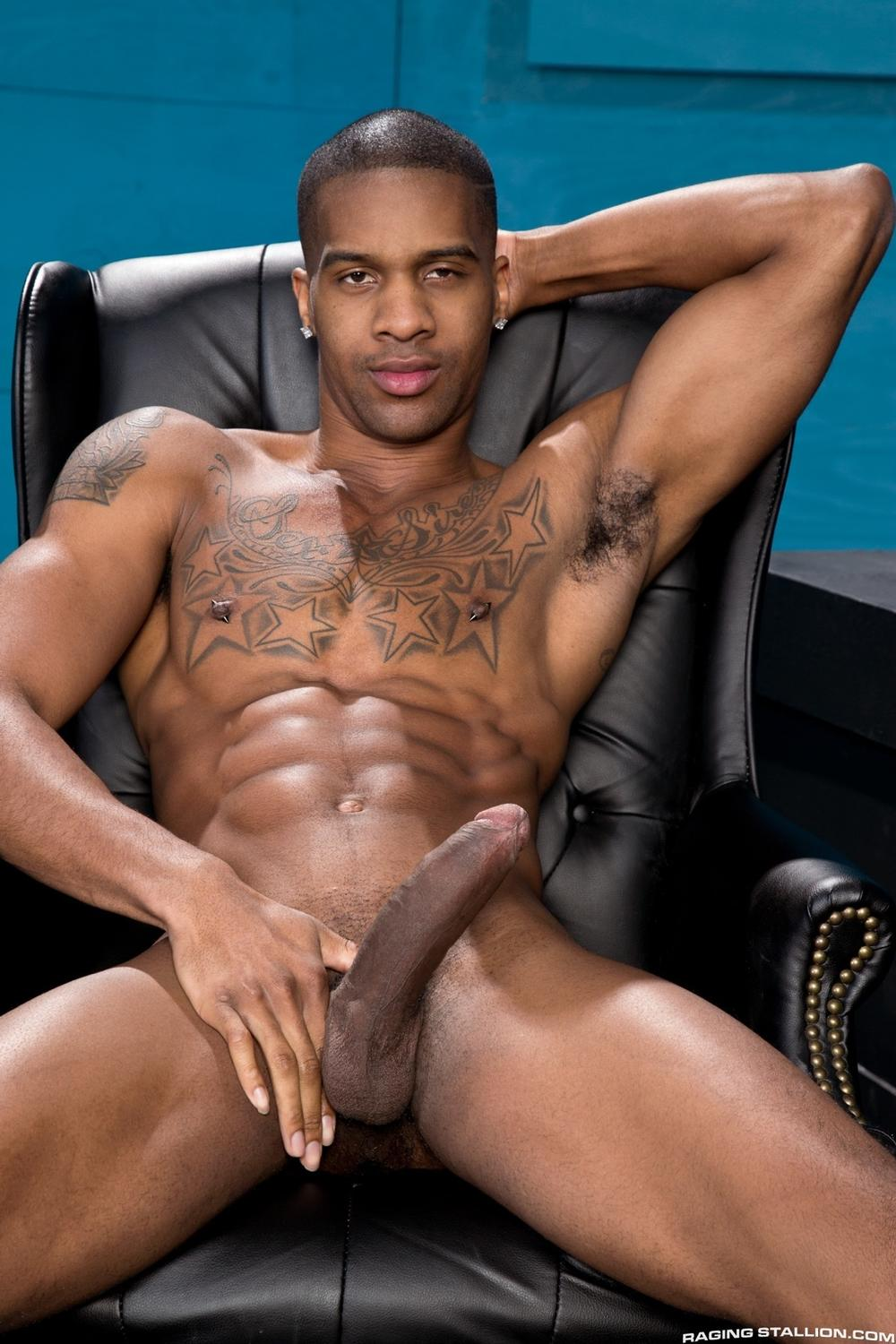 Westley recommend best of stars porn nude japanese male
