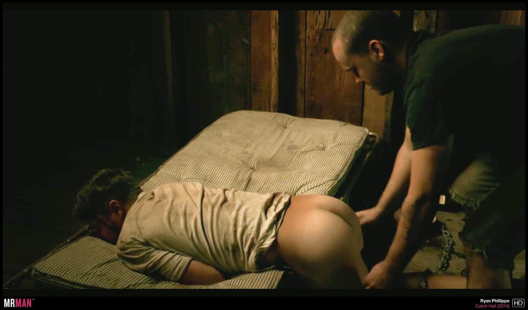 X-ray hentai anal porn videos
