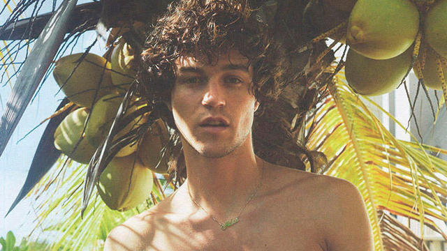 Miles mcmillan by jack pierson fy7 featured