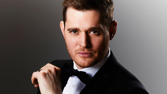 Michael buble net worth featured