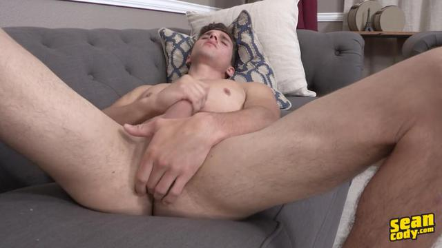 Sean cody fingering twink featured