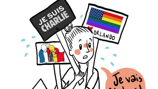 Orlando pulse cartoon featured
