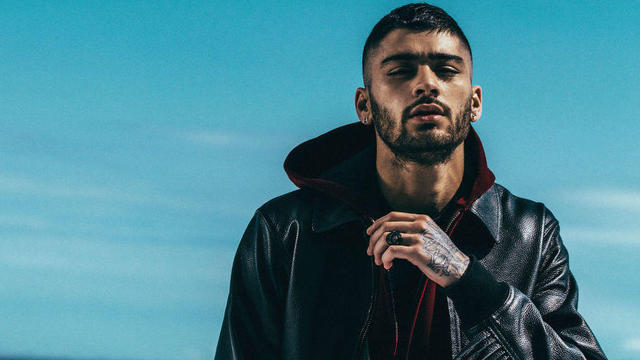Gallery 1469639495 zayn malik september 2016 nabil elderkin 1 copy featured