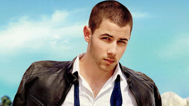 Nick jonas cover 1 copy featured