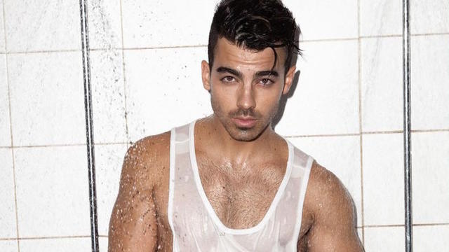 Joe jonas on the cover of notion magazine 01 copy featured