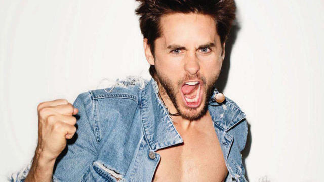 Jared leto vogue uk 1 copy featured