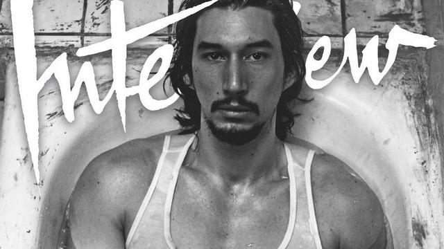 Adam driver muscles on display interview 16 copy featured