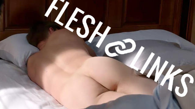 Flesh links online featured