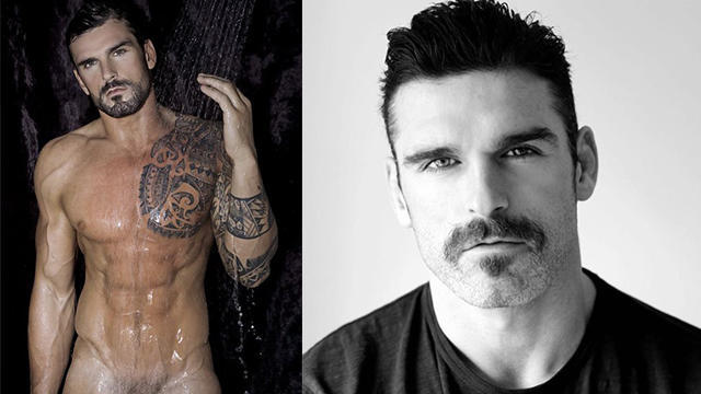 Stuart reardon nude featured
