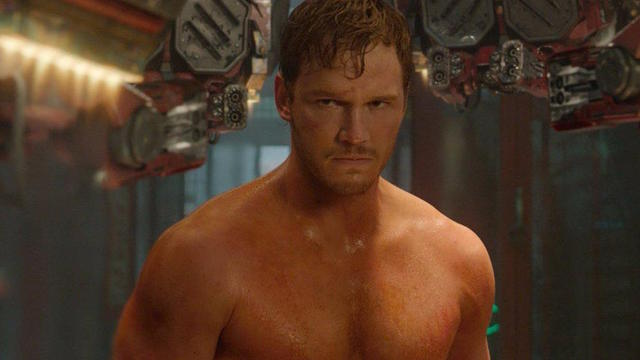 Shirtless chris pratt pictures copy featured