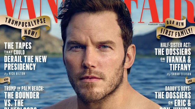 Chris pratt vanity fair february 2017 01 copy featured