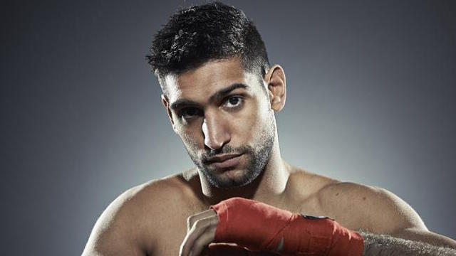 Amir khan3 27694cfe featured
