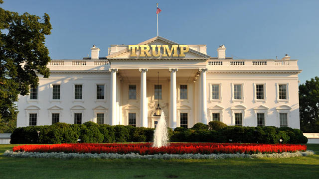 Trump white house a6410f2b featured