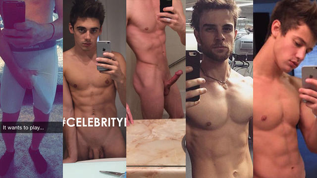 Nude male celebs 77749c76 featured