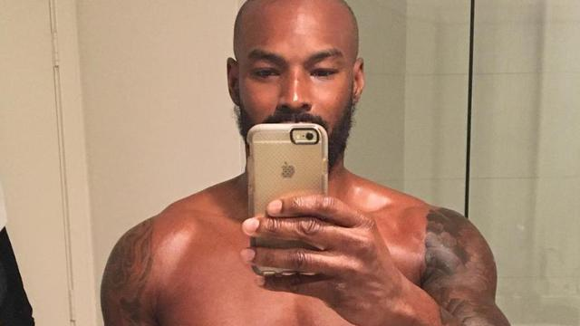 Tyson beckford sexy bulge copy 61f6ca26 featured