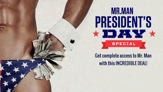 2 17 mrman presidents day copy 5438239f featured