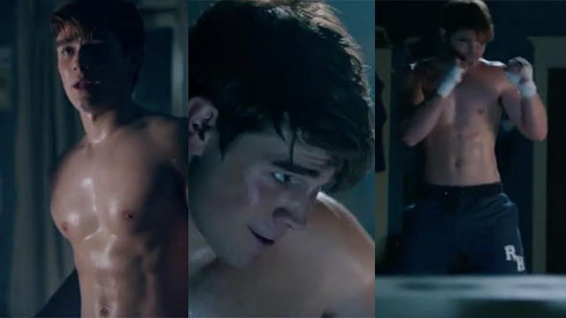 Kj apa shirtless riverdale 3 5fd4b877 featured