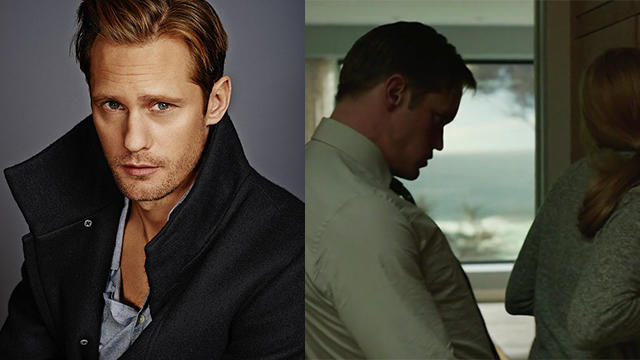 Alexander skarsgard nude 187f0b64 featured