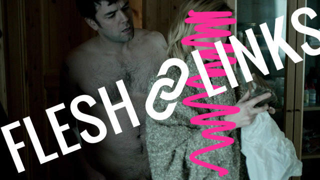 Flesh links march 7ba4694f featured