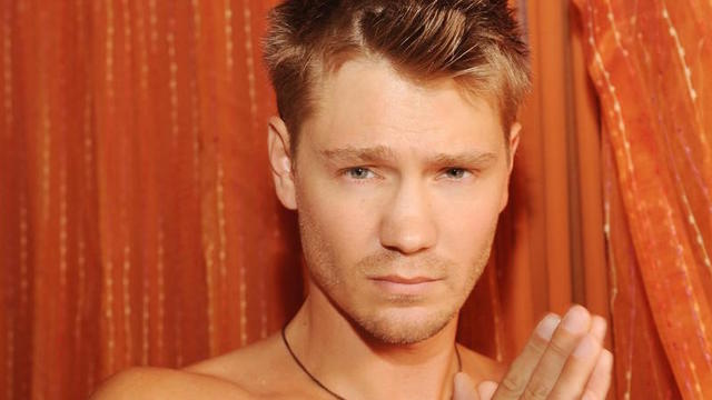 Chad michael murray shirtless beach party 01 23f7eb38 featured