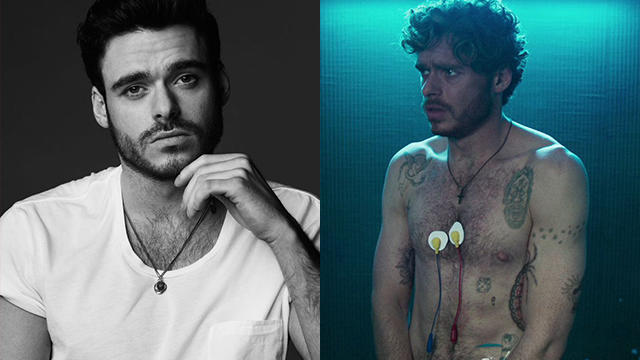 Richard madden nude oasis 8057d5f1 featured