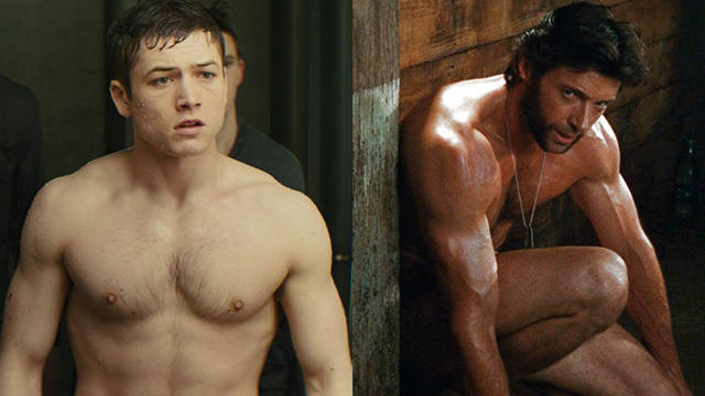 Taron egerton sexy b2602e33 featured