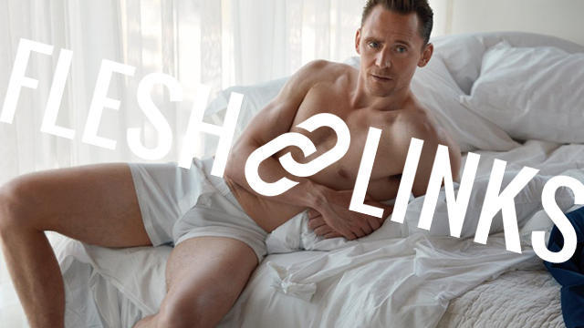 Tom hiddleston sexy bulge ed8be34b featured
