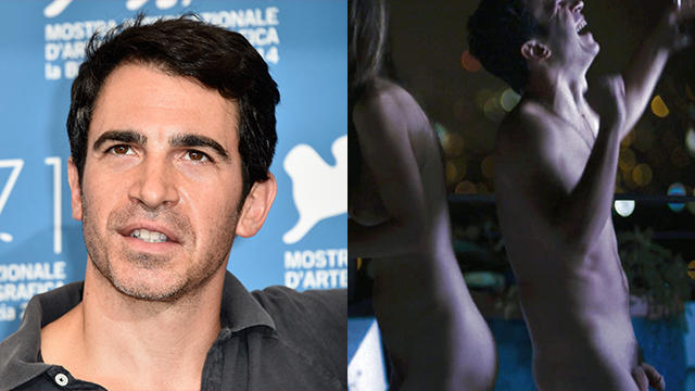 Chris messina sexy a19ffea9 featured