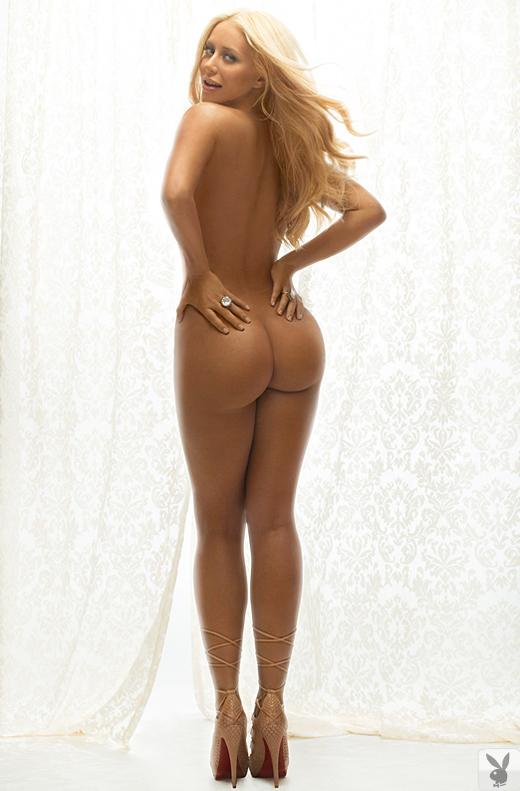 Aubrey Oday Naked Aubrey Oday Sex Tapes Aubrey Oday Porn