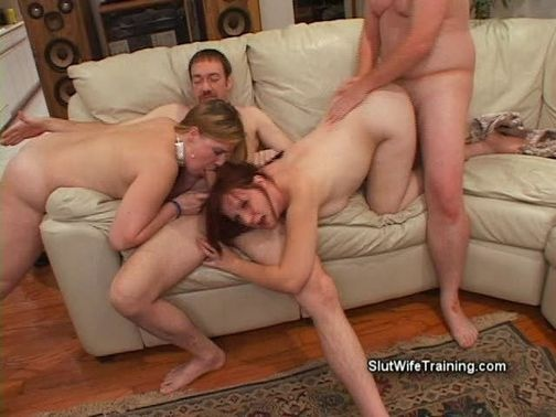 young gay nude twinks