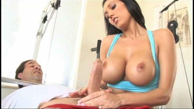 "Dylan Ryder's ""Hand Jobs"" Aren't ""Fucked Up,"" but Wholesome"