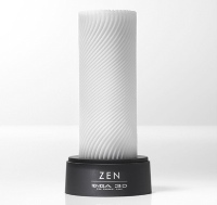 The New Tenga 3D Takes Pleasure To A New Dimension