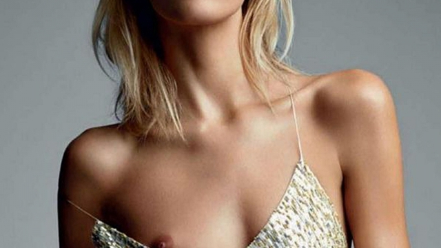 Anja rubik topless in vogue russia march 2014 11 cr1393516969469 675x900 featured