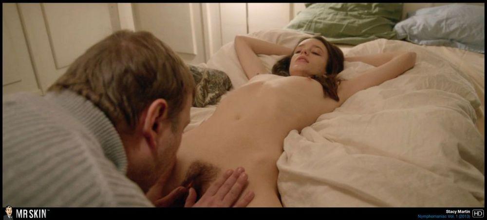 sex trier sexkontakte oberfranken