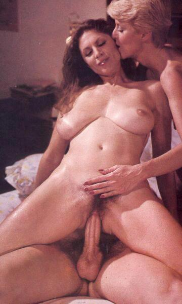 Showing Porn Images For Kay Parker Star Gif Porn