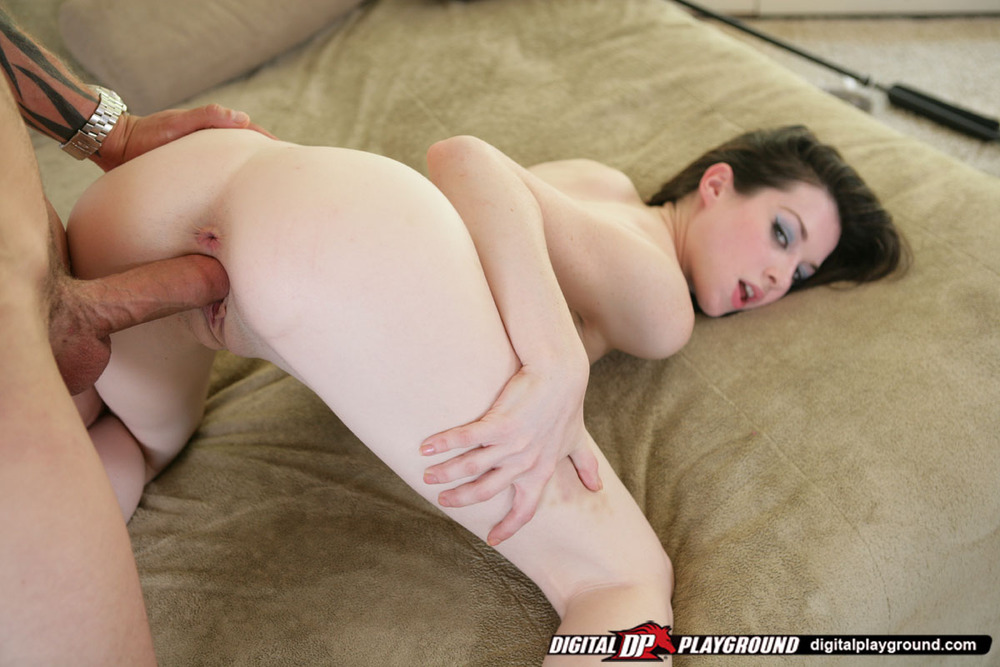 Stoya Dick In Vagina