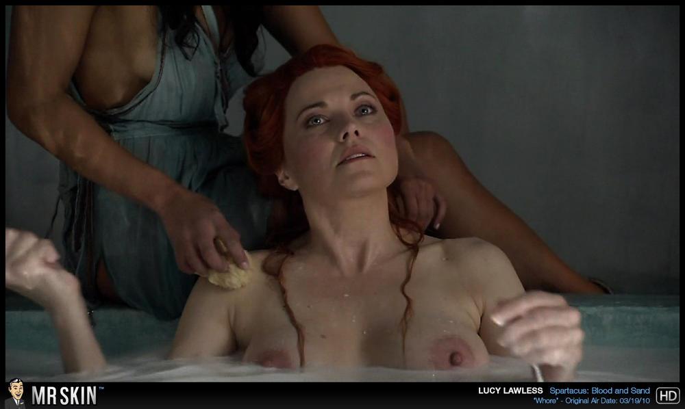 Anal  Bedava Mobil Porno Sex Filmi İzle  fkrafcom