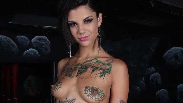 Bonnie rotten 696225 featured