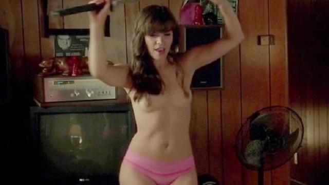Catherine ashton topless in home sweet hell 05 580x435 featured