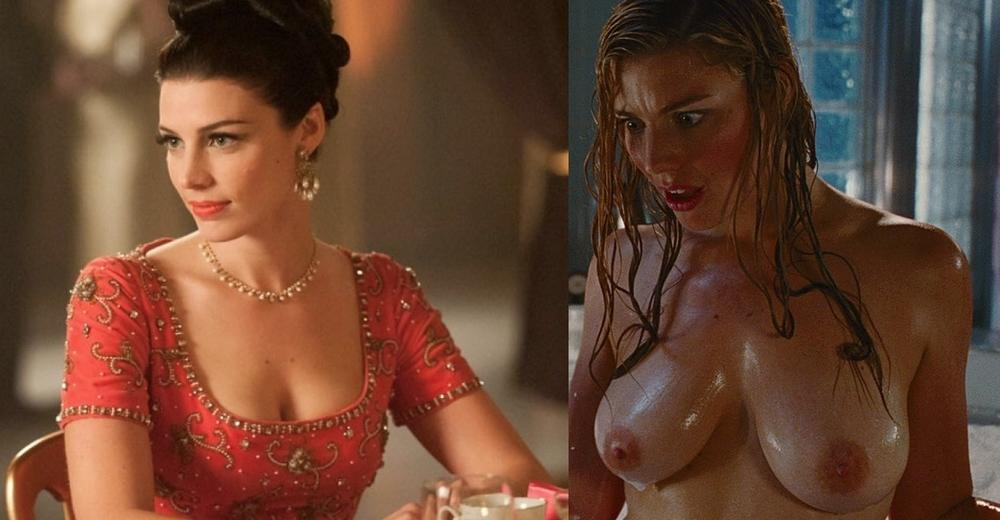 salma hayek movie nude sex