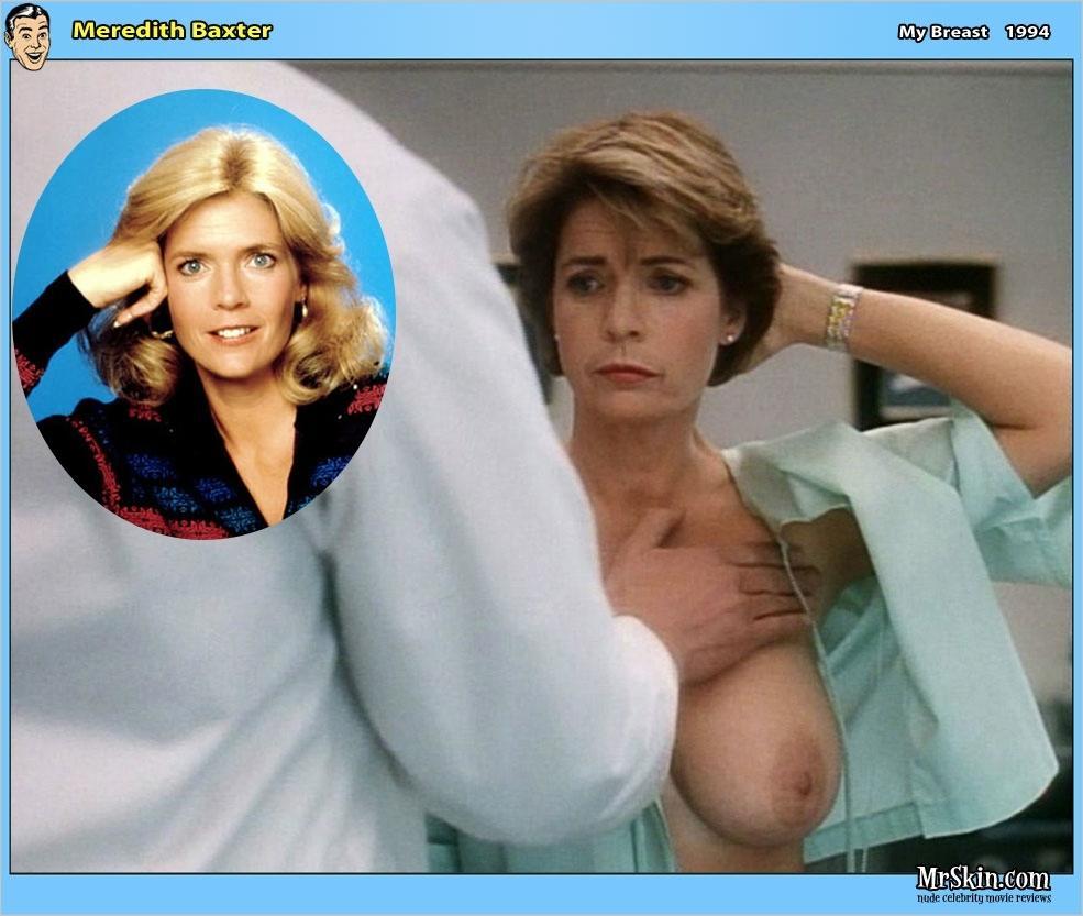 Tv Moms Naked 52