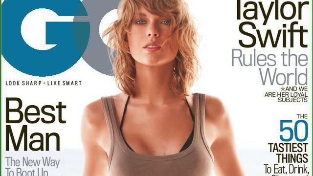 Taylor swift gq november 2015 1 featured