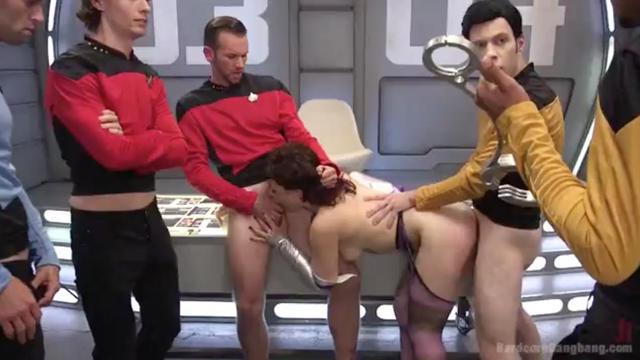 Flexy girls sex videos