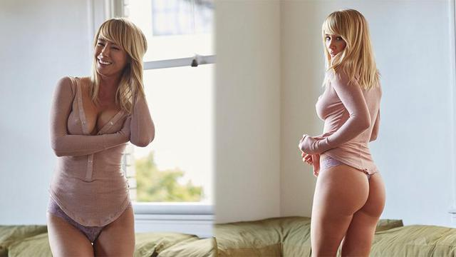 Sara jean underwood 1  1  featured